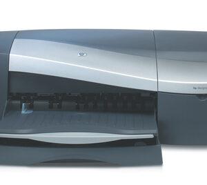 HP DesignJet 30ps B-size A3 (C7790D)