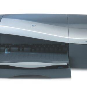 HP DesignJet 30ps B-size A3 (C7790E)